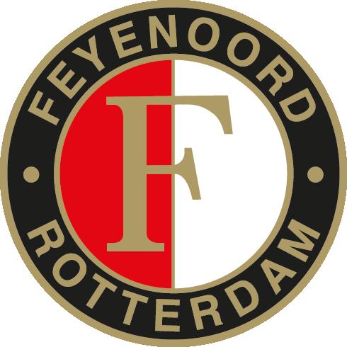 Zeeuw & Zeeuw Feyenoord Basketball