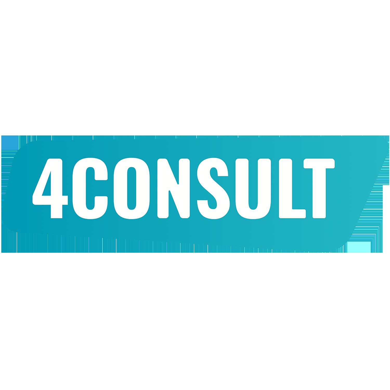 4Consult