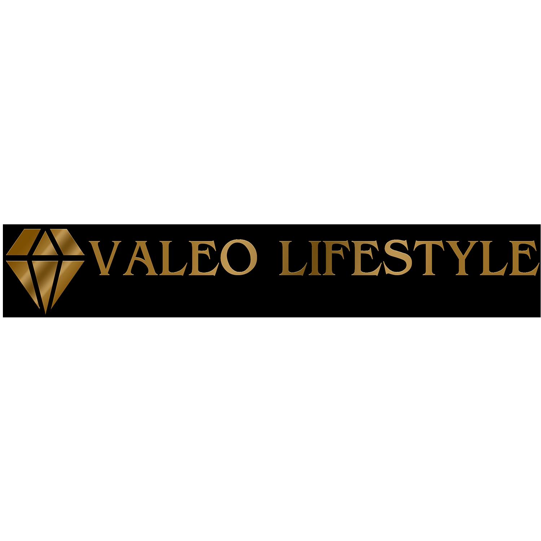 Valeo Lifestyle