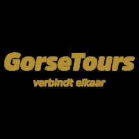 Gorse Tours
