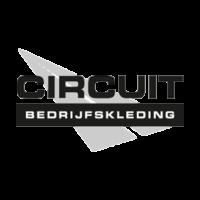 Circuit Bedrijfskleding